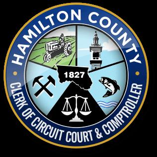 Hamilton Clerk of the Circuit Court & Comptroller